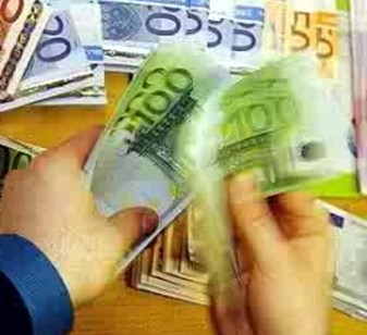 Mps Leasing&Factoring: nel trimestrale un utile di oltre 5,5 milioni