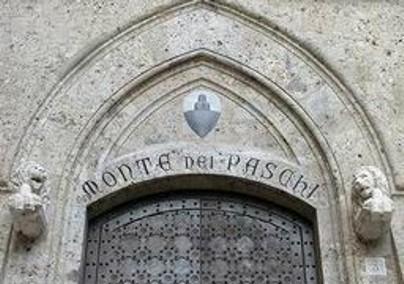 Acquisizione Antonveneta: l'Isvap ha consegnato il parere all'Antitrust