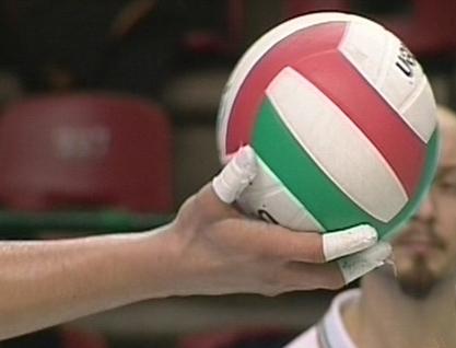 Volley: il Cus sconfitto dalla prima in classifica