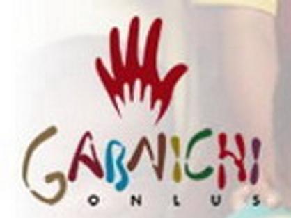 Mens Sana 1871 partner 2009 di Gabnichi Onlus