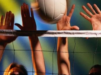 Volley: il Cus cede a Jesi al quinto set