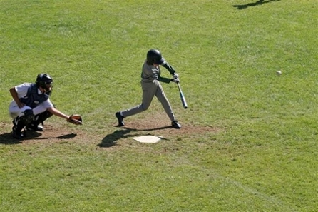 Baseball: sfuma il sogno degli Allievi della BM Airone