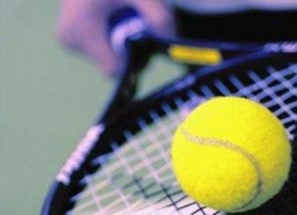 Al Circolo tennis di Siena è tempo di grandi appuntamenti