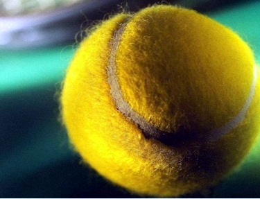 "Siena ospita gli ""Internazionali di tennis"""