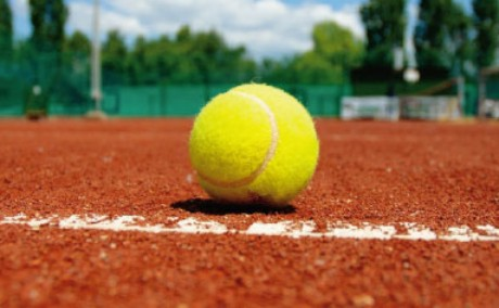 Tennis clinic, quattro giorni dedicati alla racchetta