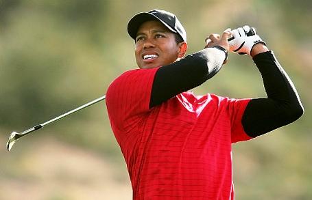 Il golf alle Olimpiadi 2016. Bel colpo di Tiger Woods
