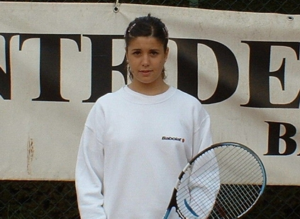 Il Tennis Club Siena resta in B grazie a prestazioni maiuscole delle sue atlete