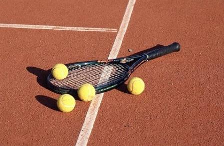 Tennis: a Colle l'open maschile verso la conclusione