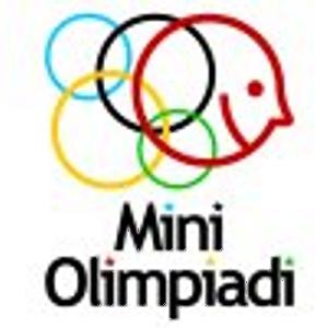 Monteriggioni:  Arriva la quarta edizione delle Miniolimpiadi