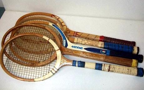 Tennis Siena: al via le finali del torneo sociale ?quelli che ?. Il legno?