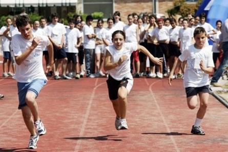 Giochi della gioventù: in campo nuove discipline e concorsi