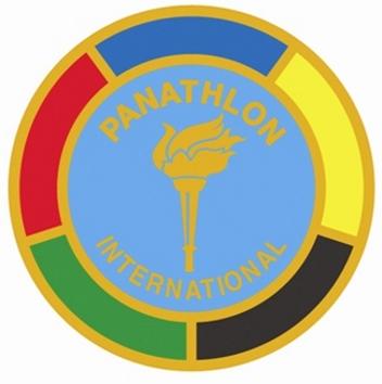 Il Panathlon celebra i 50 anni del sodalizio