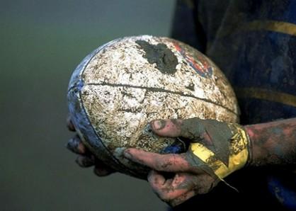 Rugby: per i giovani del Cus prestazioni tra luci ed ombre