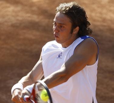 Tennis: sconfitte per le squadre del club di Vico Alto