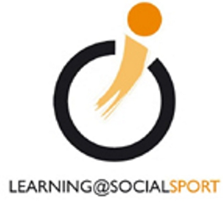 Mens Sana 1871 in finale nel Learning@SocialSport