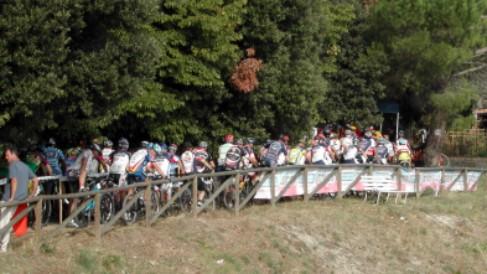 20° Granfondo del Brunello, le novità per celebrare l'anniversario