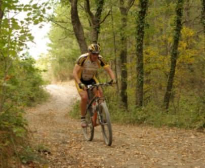 Orso on Bike Montalcino: un 2009 già segnato dal successo