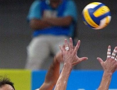 """Al via il progetto """"Volley Valdelsa"""""""