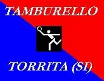 Tamburello: la Polisportiva Torrita verso la finale nazionale ad Asti