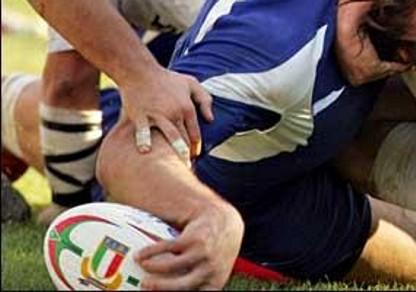Riparte domenica l'avventura del rugby senese