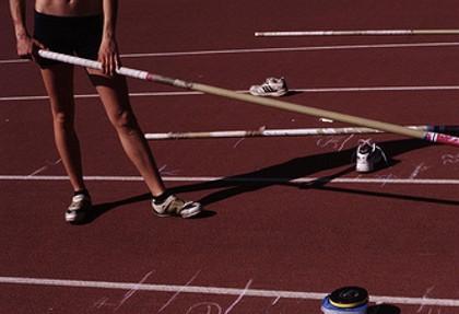 Week end di sport per i giovani al campo-scuola: torna il Grand Prix