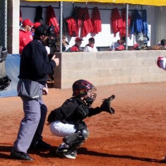 Baseball: poule consolazione al via per la BM