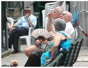 Sovicille, aperte le domande per partecipare ai soggiorni estivi per anziani