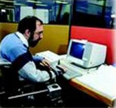"""Disabili online: nasce il progetto """"Dis-egno Abilità"""""""