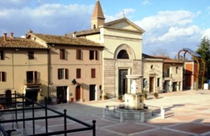 Avviato il procedimento della variante urbanistica a Felsina e Casetta