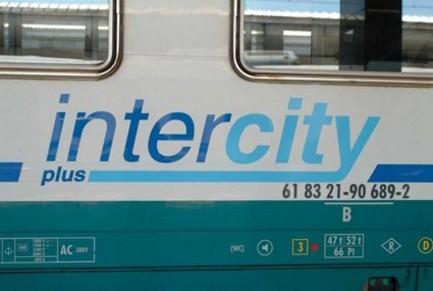 Valdichiana: tagli agli Intercity. Confesercenti non ci sta