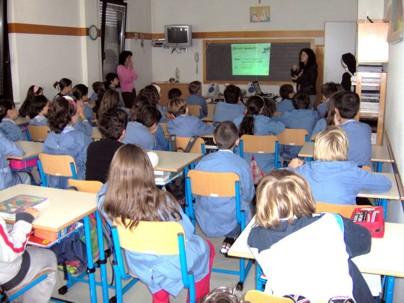 Servizi scolastici: come ottenere l?esonero dal pagamento