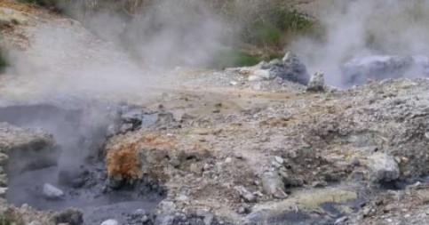 Geotermia in Amiata compatibile con l'ambiente. Lo conferma la ricerca senese