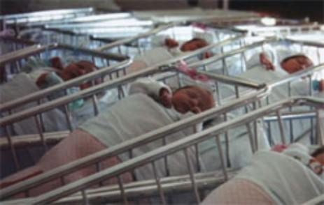 """Campostaggia  conquista il titolo di """"Ospedale amico dei Bambini"""""""