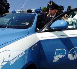 Spacciava in casa erba e fumo: arrestata una coppia di poggibonsesi