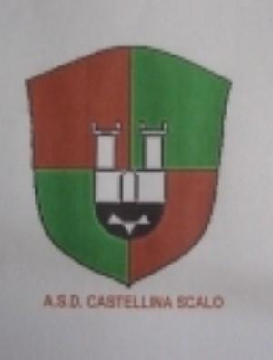 Camp di orientamento allo sport a Castellina Scalo