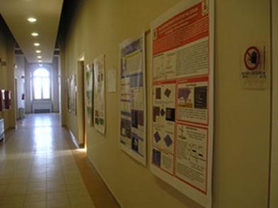 La Scuola Normale di Pisa fa tappa a Colle con i corsi di orientamento