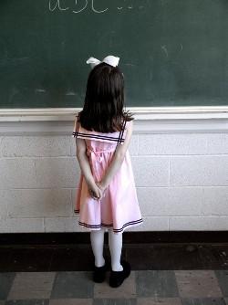 """Pieraccini: la """"controreplica"""" di scuola e associazioni"""