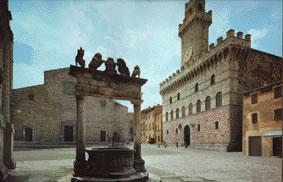 Da Piazza Grande online h24