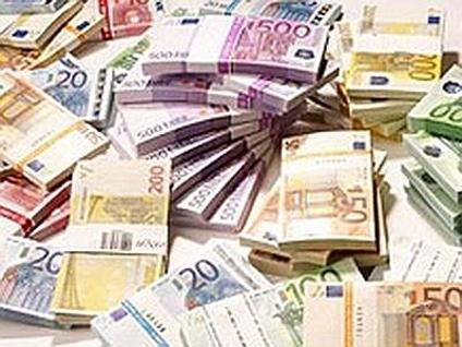MPS, Cosvig e Confesercenti insieme per agevolare l'accesso al credito delle PMI