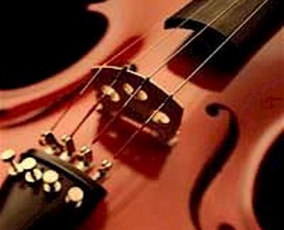 Musica da camera protagonista ai 'Concerti delle 7' del Franci
