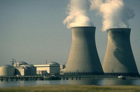"""L'amministratore delegato dell'Enel parla del nucleare. """"Le scorie radiattive? Sono un falso problema"""""""