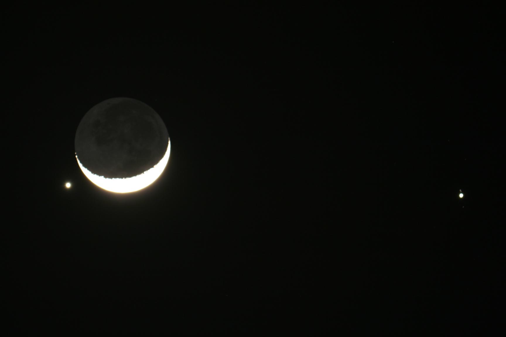 Un venerdì a guardare le stelle all'Osservatorio astronomico di Montarrenti