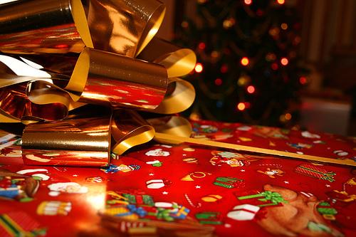 E' Natale: si producono più rifiuti! Ma attenzione…