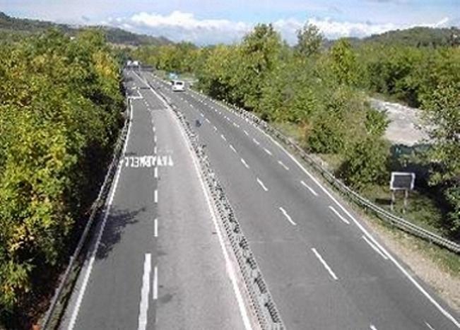 """Marcheschi: """"Preoccupazione per il viadotto dell'Autopalio"""""""