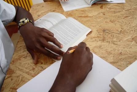 Formazione su intercultura e cittadinanza attiva: ultimi giorni per iscriversi