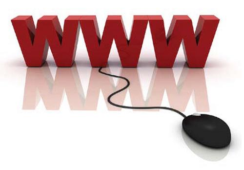 Corso di web marketing e web competitors analysis