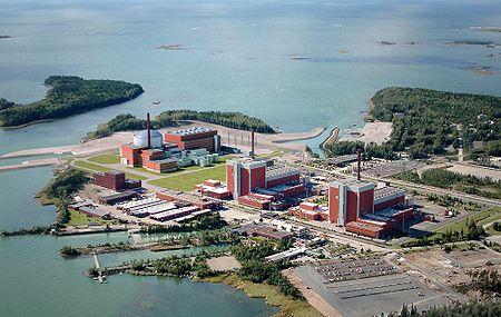 Nucleare: vantaggi? Più che altro problemi