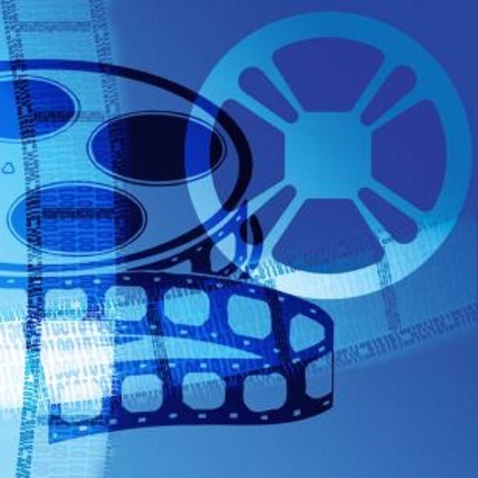 Linguaggio filmico e Kubrick: due corsi di cinema al Nuovo Pendola