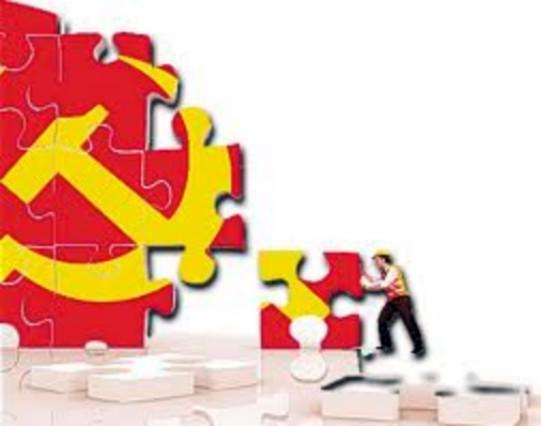 A Monteroni la Festa dei Comunisti