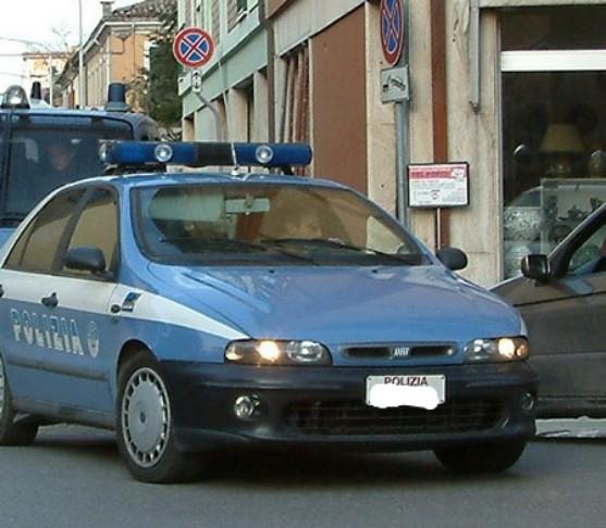 Controlli straordinari a Siena per contrastare i furti in appartamento